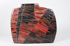 Ute Grossmann - Gallery