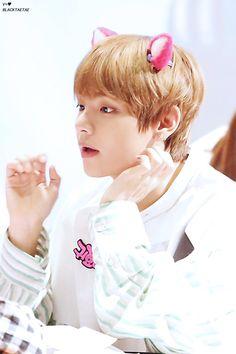 ||kim taehyung||