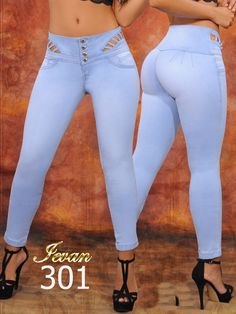 Ievan Jeans available for retail and wholesale visit our website at www.asamoda.com to view all our products.  Special prices for wholesale buyers