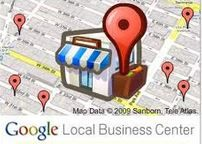 Have you tried #Google local search for your #business, help customers find you. http://swiftseoservices.com/local-seo/