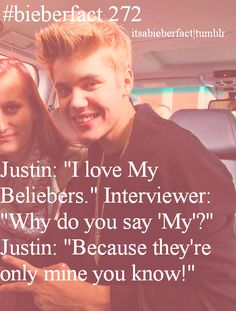 <3 thats totally true