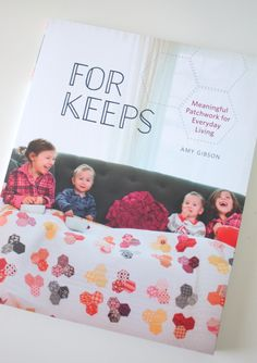 Quilting with a Purpose - Preserving Memories - Diary of a Quilter - a quilt blog