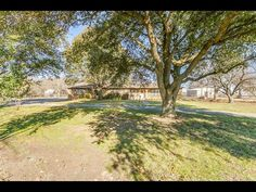 BEAUTIFUL COUNTRY PROPERTY IN GRANBURY! Approx. 23.3 Acres with Mature Trees, Seasonal Small Tank, 30x30 Metal Barn, Storage Building & 2 Wells! 3 Bedroom 2 Bath home needs some updating. $339,000! To schedule a showing, call 817-988-8664, Shelley Green - The Green Team, Keller Williams Realty  view.paradym.com/showvt.asp?sk=13&t=3937252&prt=80901
