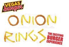 https://www.facebook.com/vegasburgers https://twitter.com/vegasburgers www.vegasburger.gr