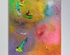 oil rainbow 3d - Google 검색