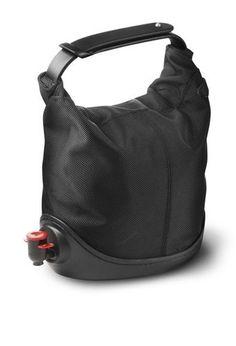 Baggy Winecoat design by Menu