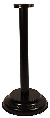 Wooden Display Stand, Display Stands, Costume Armour, Medieval Costume, Helmet, Candle Holders, Candles, Costumes, Amazon