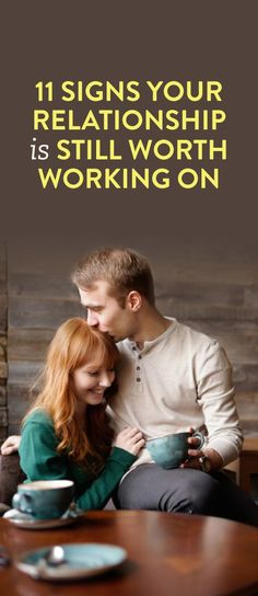 Biblical Dating Focus On The Family