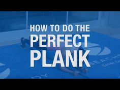 3 Plank Exercises for Tight, Flat Abs | The Beachbody Blog