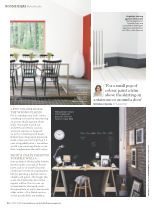 Readly - Ideal Home - 2016-05-31 : Page 56