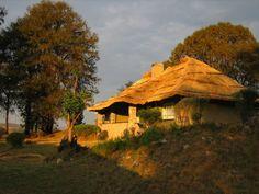 Nyanga National Park, Zimbabwe