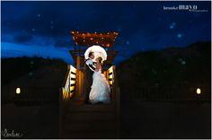 whalehead wedding, beach wedding, sunset beach, bride, bouquet, wedding flowers, sunset, beach, corolla, outer banks, obx, outer banks wedding, steam punk, bridal portraits, wedding portraits, bride and groom, obx wedding, Candace owens, brooke mayo photographers, www.brookemayoblog.com