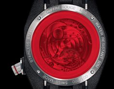 feeldesain-Dior-_-CHIFFRE-ROUGE-Watches04