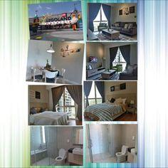 Afiniti Legoland 2 rm Condotel - 1508 on Carousell Johor Bahru, Legoland, Loft, Bed, Furniture, Home Decor, Decoration Home, Stream Bed, Room Decor