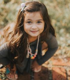 ideas baby girl names with l sweets Cute Small Girl, Cool Baby Girl Names, Cute Baby Girl Pictures, Little Baby Girl, Cute Baby Boy, Baby Kind, Cute Little Girls, Little Girl Photography, Cute Babies Photography