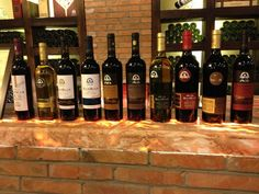 Amethyst Manor Winery (Huailai County, China): Top Tips Before You Go (with Photos) - TripAdvisor Wine Rack, Trip Advisor, Amethyst, China, Bottle, Tips, Photos, Home Decor, Pictures