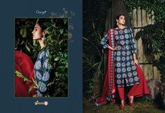 "View new collection @ Facebook page "" imki trendz """