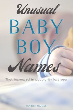100 Baby Boy Names . You have to see this very unique baby boy names. Please Show us some mom love and save this pin! Twin Baby Girl Names, Baby Boy Names Vintage, Unique Baby Boy Names, Vintage Boys, Baby Names, Unique Names, Strong Boys Names, Cool Boy Names, Deutsch