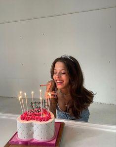 16th Birthday, It's Your Birthday, Birthday Parties, Happy Birthday, Mode Hipster, Applis Photo, Bday Girl, Its My Bday, Insta Photo Ideas