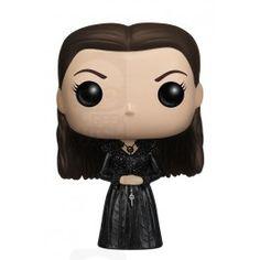 Boneco Sansa Stark - Game of Thrones - Funko Pop! #geekwish