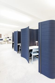 buddybrand-office-design-12
