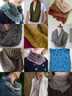 Kapcsolódó kép Knit Scarves, Diy Scarf, Knitting Accessories, Cowls, Warm And Cozy, Shawl, Wraps, Diy Crafts, Crochet