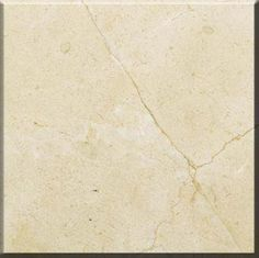12+in.+x+12+in.+Crema+Marfil+Select+Solid+Polished+Finish+Marble+Flooring+Tile+-+p>12+in.+x+12+in.+Crema+Marfil+SelectMarble+Solid+Polished+Finish+Tile+isa+great+way+to+enhance+your+decor.+This+Polished+Tile+is+constructed+from+durable,+impervious,+translucent,+Marble+material,+comes+in+a+smooth,+high-sheen+finish+and+is+suitable+for+installation+as+bathroom+backsplash,+kitchen+backsplash+in+commercial+and+residential+spaces.+This+beautiful+marble+tile+features+a+random+variation+