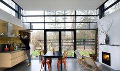 700_danish-summerhouse-interior-orange-chairs