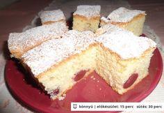 Hungarian Cake, Hungarian Recipes, Cheesecake, Pie, Cakes, Food, Torte, Cake, Cake Makers