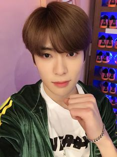Thank you so much to the Czennies who supported me during ISAC's bowling event. I was really nervous but you were a great strength (for me). As expected you guys are my driving. Jaehyun Nct, Nct 127, K Pop, Valentines For Boys, Jung Yoon, Jung Jaehyun, Yang Yang, Jisung Nct, Winwin