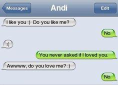 that's horrible hahahahhaha