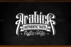 VMF Pure Black by V.M.F Font on Creative Market