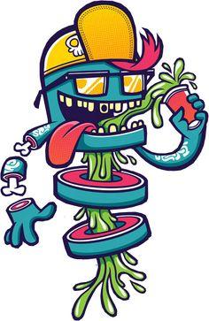 Hola, hoy les traigo unos Renders de Monstruos Animados que les van a servir para sus ediciones!, y les van a quedar buenisimas!...