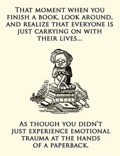#InTheWords #Reading #Quotes