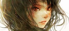 Shiho Enta illustration Comic Books Art, Comic Art, Chara, Anime Love, Cool Artwork, Digital Illustration, My Drawings, Anime Art, Fan Art
