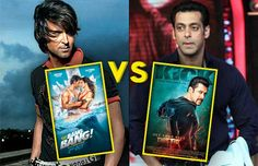 Will the Hrithik Roshan Katrina Kaif starer remake of Fox Star International's Remake of Knight and day with camerian diaz , which flopped at the international box office be able to beat the latest record of opening day collections that the Salman Khan starer Kick made ?