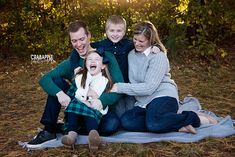 Crabapple Photography in the Wall Street Journal · Crabapple Photography Outdoor Family Portraits, Fall Family Portraits, Outdoor Family Photos, Fall Family Photos, Fall Photos, Couple Photos, New England Fall, Portrait Inspiration, Professional Photographer