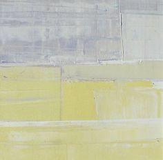 Art,Painting,Abstract Art,Fine Art,Acrylic,Canvas,Original Art,tkafka,tracey kafka,Sun 13. $75.00, via Etsy.