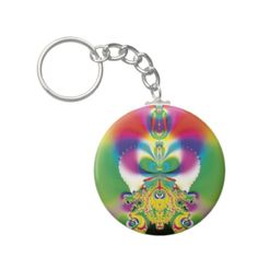 Shop for customizable Hippie keychains on Zazzle. Buy a metal, acrylic, or wrist style keychain, or get different shapes like round or rectangle! Little Things, Key Chains, Magic, Pendant Necklace, Drop Earrings, Personalized Items, Universe, Jewelry, Collection