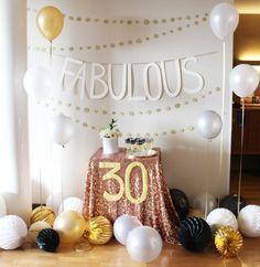 glamour teemajuhlat - Google-haku