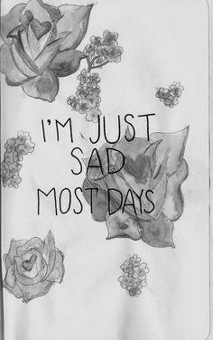 i\'m okay. on we heart it / visual bookmark #49518254