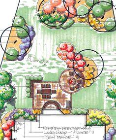 Landscape Designs « Hively Landscaping