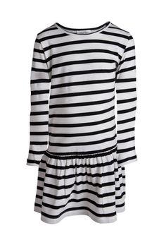 Djewel sweat Little Pieces Organic Cotton, Kids Outfits, Kids Fashion, Sweaters, Mens Tops, T Shirt, Cloths, Dresses, Women