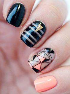 fall-nail-designs-and-ideas-06