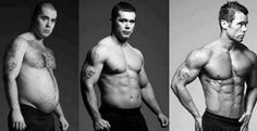 This+Brutally+Honest+4-Step+Guide+to+Losing+Weight+Has+Gone+Absolutely+Viral