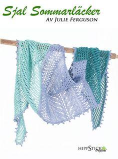 Varens heta detalj sjalen