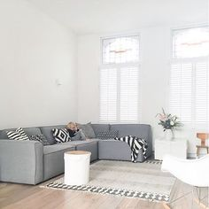 home living room decor Room, Home Furniture, Home Decor, House Interior, Home Deco, Home Interior Design, Interior Design, Living Decor, Home And Living