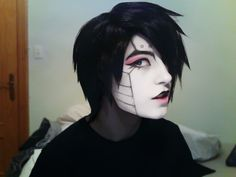 Geheichou Mettaton Cosplay, Undertale Cosplay, Amazing Cosplay, Best Cosplay, Anime Cosplay, Mettaton Ex, Fox Games, Cosplay Costumes, Cosplay Ideas