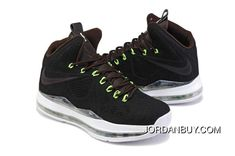 http://www.jordanbuy.com/discount-nike-air-max-lebron-x-basketball-shoes-for-men-in-96577-online.html DISCOUNT NIKE AIR MAX LEBRON X BASKETBALL SHOES FOR MEN IN 96577 ONLINE Only $85.00 , Free Shipping!
