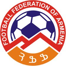 Armenia Logo URL is most attractive and awesome. You can get Dream League Soccer Kits And Logos easily of international teams and clubs. You can be updated about football world cup 2018 playing teams from our website. Football Team Logos, Soccer Logo, National Football Teams, Soccer Teams, Sports Logos, Football Clips, Football Soccer, Fifa, Uefa European Championship